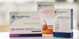 health-mart-products